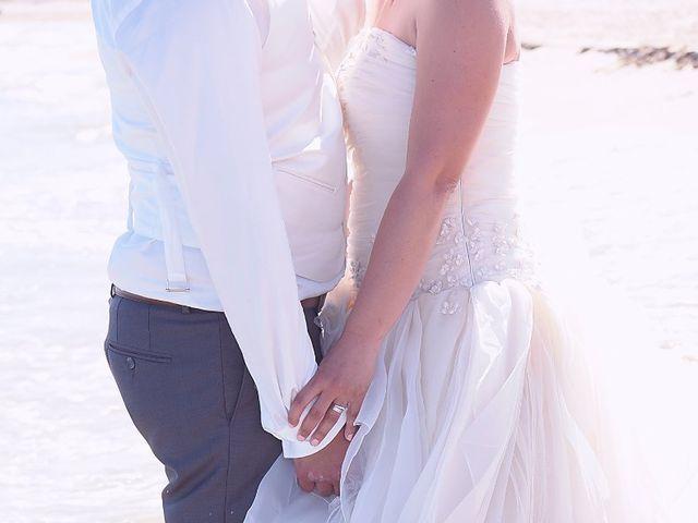 Le mariage de Florient et Angelique à Auch, Gers 2