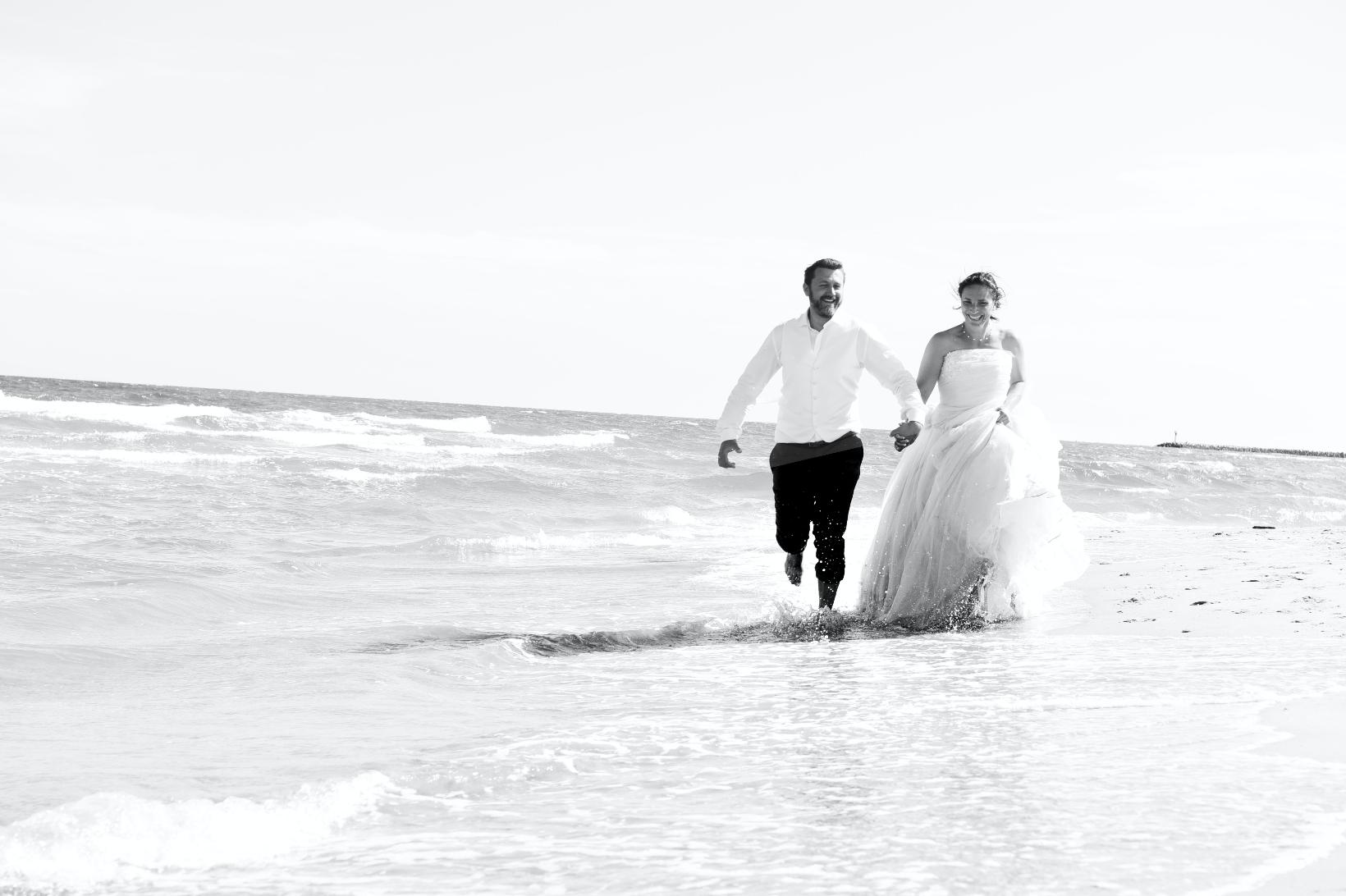 Le mariage de Florient et Angelique à Auch, Gers