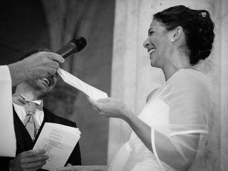 Le mariage de Myriam et Anthony 3