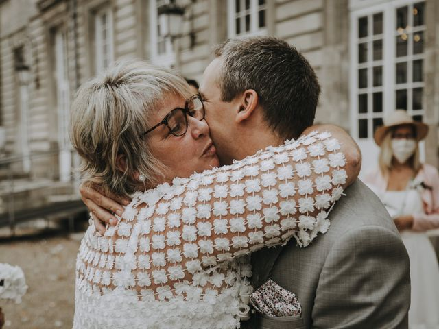 Le mariage de Lionel et Anthony à Nantes, Loire Atlantique 19