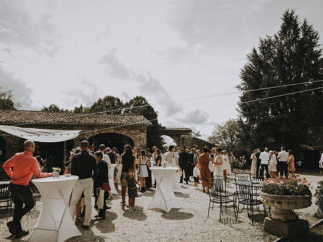 Le mariage de Lionel et Anthony à Nantes, Loire Atlantique 33