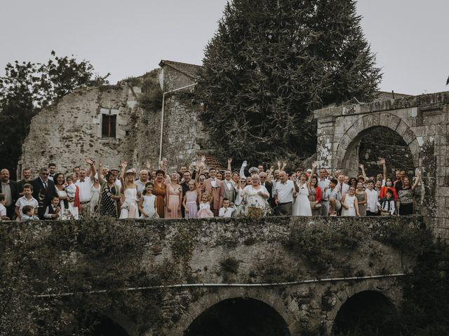Le mariage de Lionel et Anthony à Nantes, Loire Atlantique 39