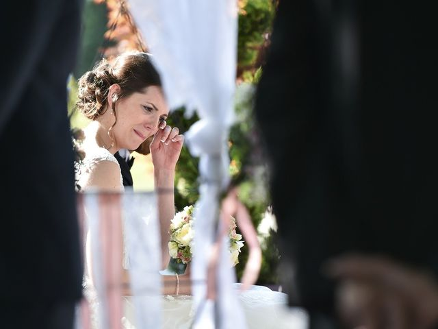Le mariage de Mickaël et Mylène à Dijon, Côte d'Or 65