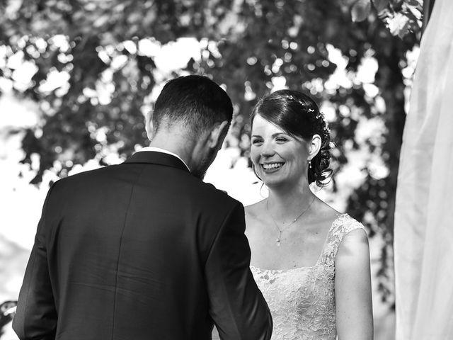 Le mariage de Mickaël et Mylène à Dijon, Côte d'Or 76