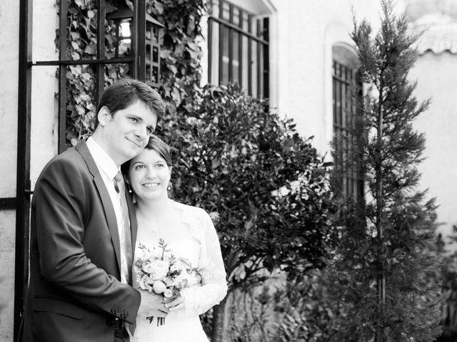 Le mariage de Maxime et Aude à Villers-lès-Nancy, Meurthe-et-Moselle 28