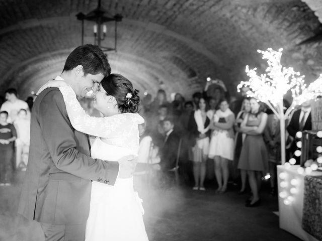 Le mariage de Maxime et Aude à Villers-lès-Nancy, Meurthe-et-Moselle 50