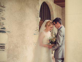 Le mariage de Mélanie et Jérémie 3