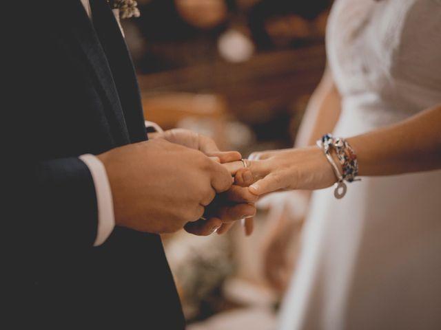 Le mariage de Stephane et Sandrine à Le Cailar, Gard 26