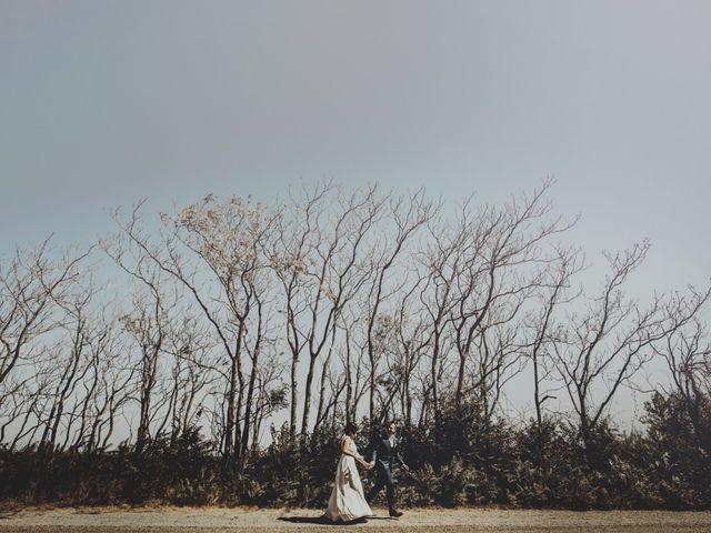 Le mariage de Stephane et Sandrine à Le Cailar, Gard 31