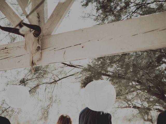 Le mariage de Stephane et Sandrine à Le Cailar, Gard 39