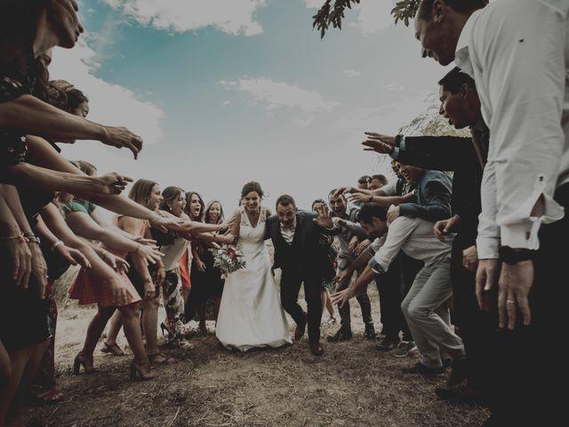 Le mariage de Stephane et Sandrine à Le Cailar, Gard 45