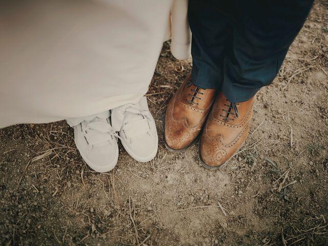 Le mariage de Stephane et Sandrine à Le Cailar, Gard 52