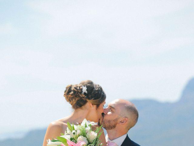Le mariage de Jean-Christophe et Sabrina à Auriol, Bouches-du-Rhône 41