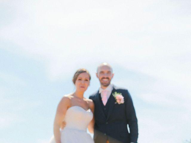 Le mariage de Jean-Christophe et Sabrina à Auriol, Bouches-du-Rhône 49