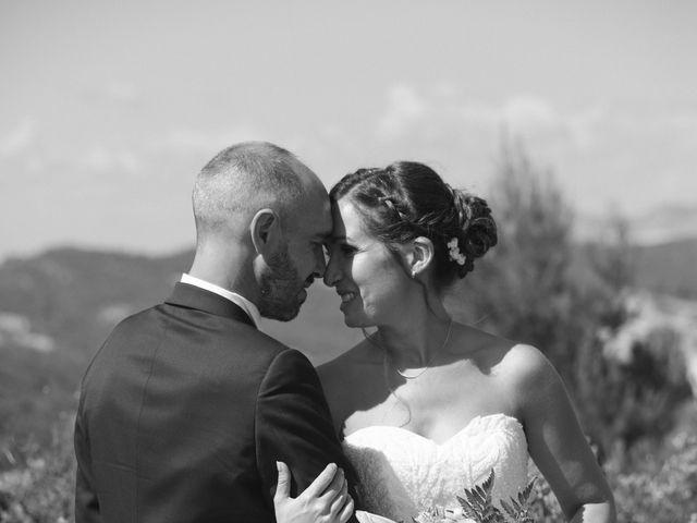 Le mariage de Jean-Christophe et Sabrina à Auriol, Bouches-du-Rhône 50