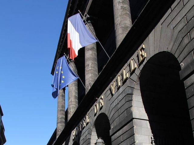 Le mariage de Julien et Roxane à Clermont-Ferrand, Puy-de-Dôme 18