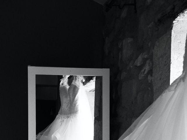 Le mariage de Aurelien et Carole à Auch, Gers 3