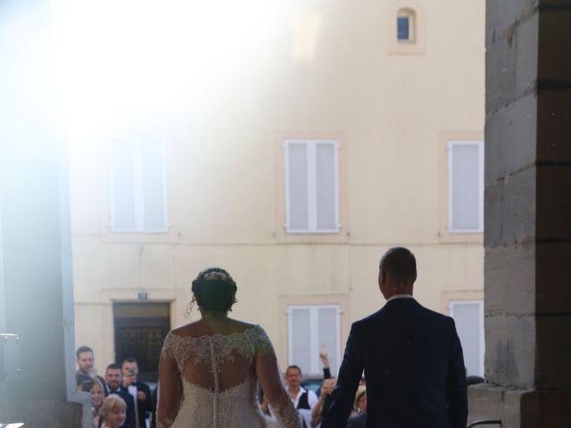 Le mariage de Gaetan  et Marion à Boulay-Moselle, Moselle 31