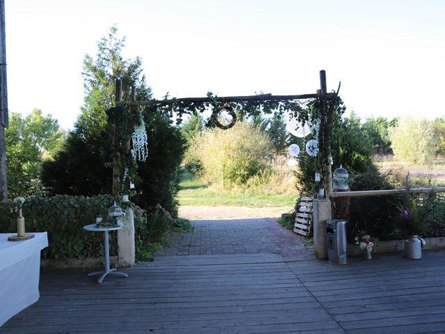 Le mariage de Gaetan  et Marion à Boulay-Moselle, Moselle 34