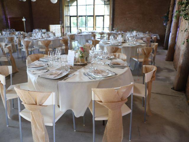 Le mariage de Gaetan  et Marion à Boulay-Moselle, Moselle 37