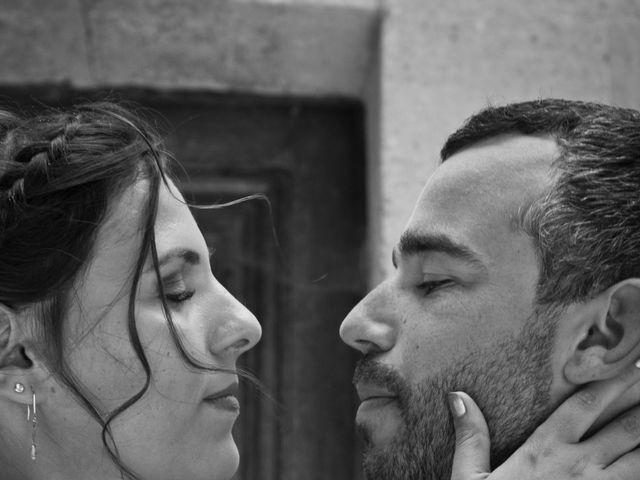 Le mariage de Benoit et Sandra à Saint-Brice-sous-Forêt, Val-d'Oise 21