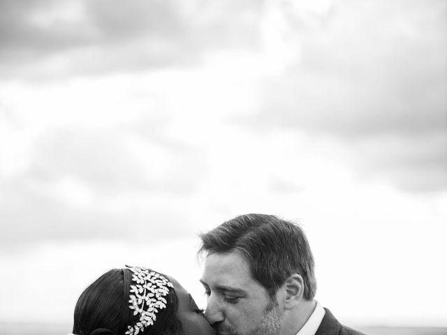 Le mariage de Pierre et Émilienne à Saint-Pierre-du-Vauvray, Eure 94