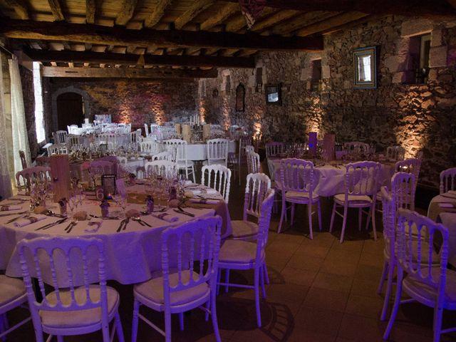 Le mariage de Renan et Perline à Clisson, Loire Atlantique 50