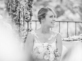 Le mariage de Amandine et Brice 2