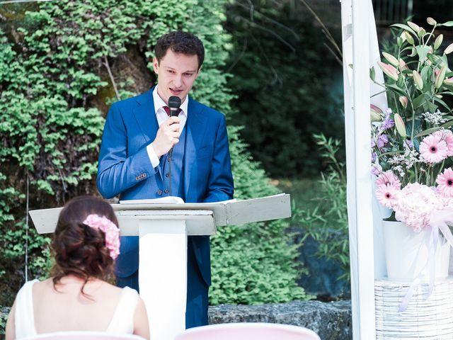 Le mariage de Sylvain et Kristina à Toulon, Var 44