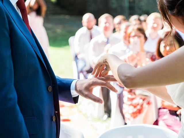 Le mariage de Sylvain et Kristina à Toulon, Var 54