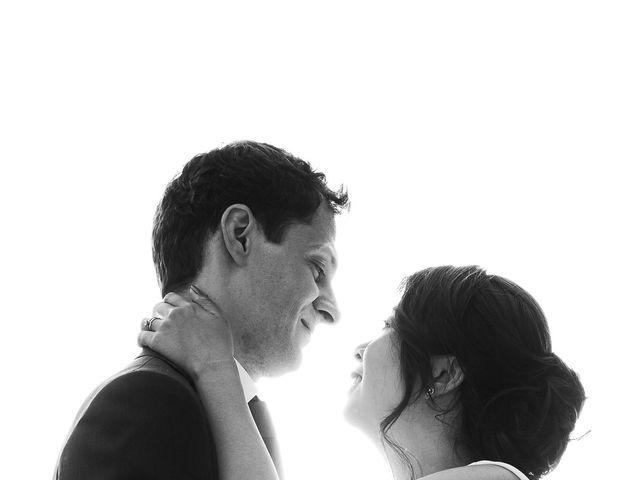 Le mariage de Sylvain et Kristina à Toulon, Var 70