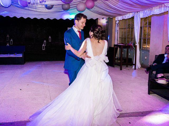 Le mariage de Sylvain et Kristina à Toulon, Var 149