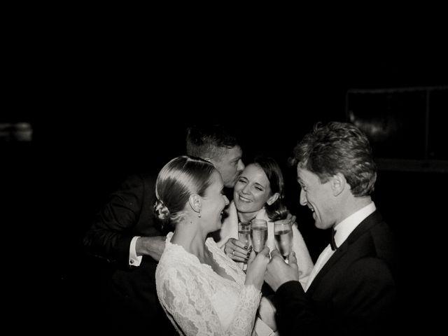 Le mariage de Julien et Mariana à Beaulieu-sur-Loire, Loiret 62
