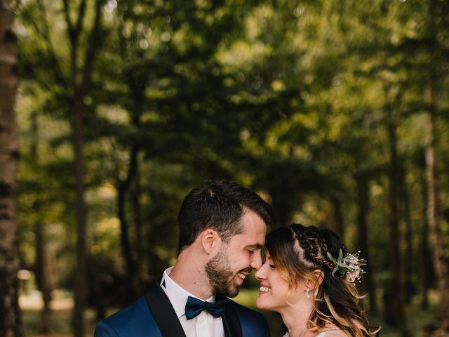 Le mariage de Arnaud et Laura à Calonne-sur-la-Lys, Pas-de-Calais 25
