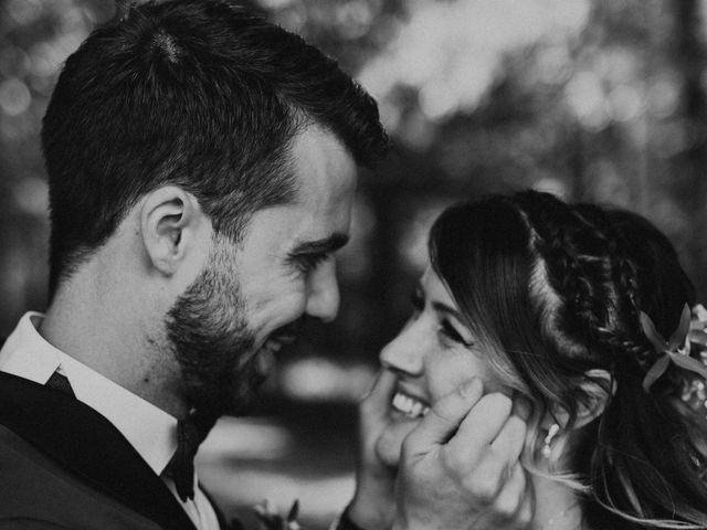 Le mariage de Arnaud et Laura à Calonne-sur-la-Lys, Pas-de-Calais 27