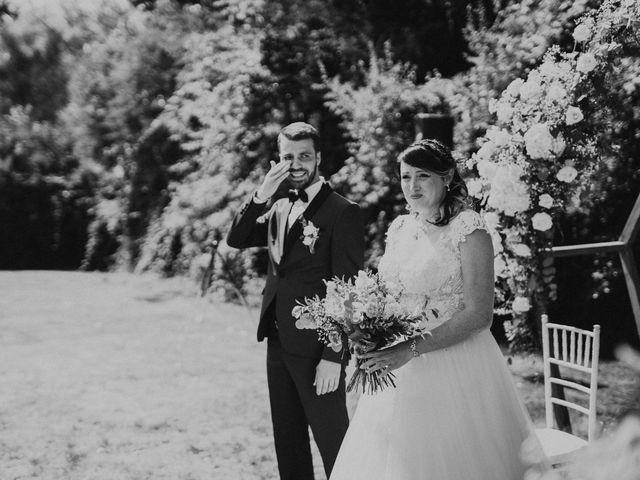 Le mariage de Arnaud et Laura à Calonne-sur-la-Lys, Pas-de-Calais 52