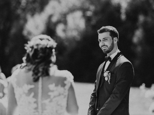 Le mariage de Arnaud et Laura à Calonne-sur-la-Lys, Pas-de-Calais 57