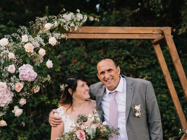 Le mariage de Arnaud et Laura à Calonne-sur-la-Lys, Pas-de-Calais 69