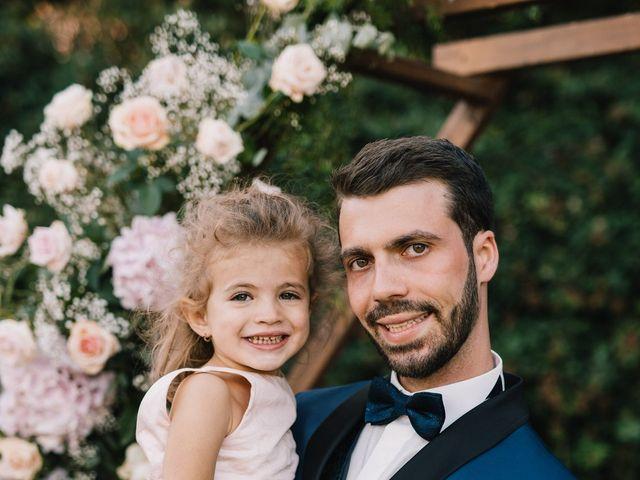 Le mariage de Arnaud et Laura à Calonne-sur-la-Lys, Pas-de-Calais 75