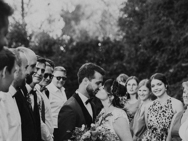 Le mariage de Arnaud et Laura à Calonne-sur-la-Lys, Pas-de-Calais 80