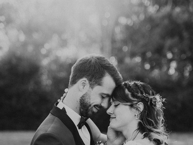 Le mariage de Arnaud et Laura à Calonne-sur-la-Lys, Pas-de-Calais 92