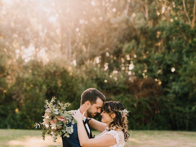 Le mariage de Arnaud et Laura à Calonne-sur-la-Lys, Pas-de-Calais 94