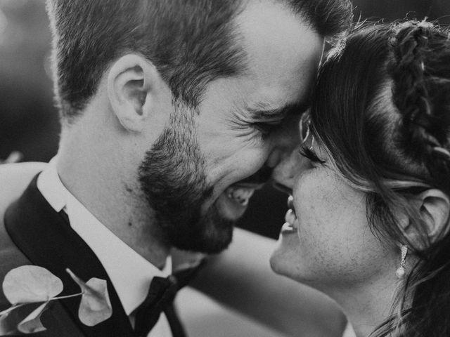 Le mariage de Arnaud et Laura à Calonne-sur-la-Lys, Pas-de-Calais 95