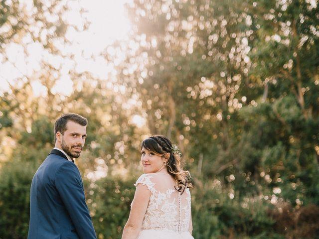 Le mariage de Arnaud et Laura à Calonne-sur-la-Lys, Pas-de-Calais 97
