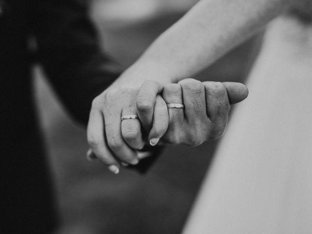 Le mariage de Arnaud et Laura à Calonne-sur-la-Lys, Pas-de-Calais 98
