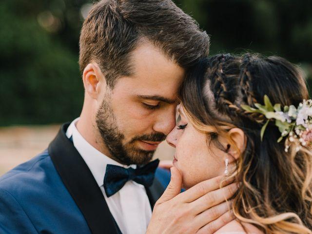 Le mariage de Arnaud et Laura à Calonne-sur-la-Lys, Pas-de-Calais 99