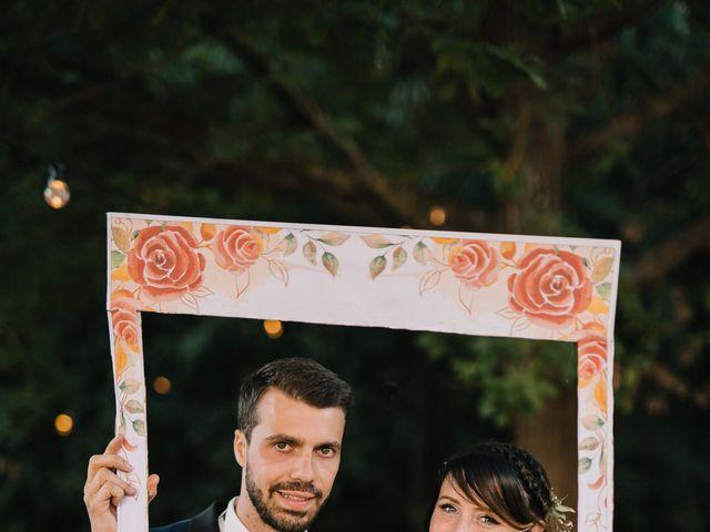 Le mariage de Arnaud et Laura à Calonne-sur-la-Lys, Pas-de-Calais 100