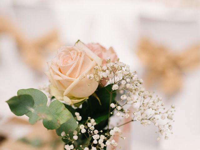 Le mariage de Arnaud et Laura à Calonne-sur-la-Lys, Pas-de-Calais 115