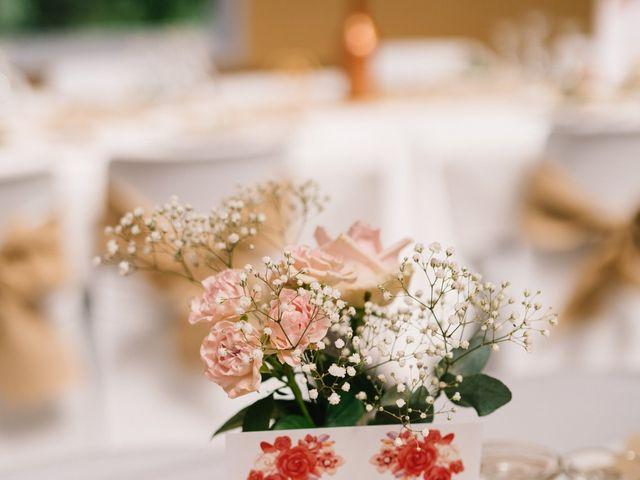 Le mariage de Arnaud et Laura à Calonne-sur-la-Lys, Pas-de-Calais 116