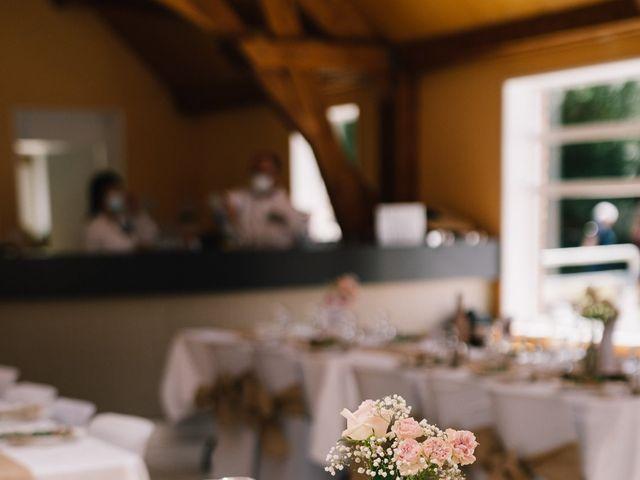 Le mariage de Arnaud et Laura à Calonne-sur-la-Lys, Pas-de-Calais 117